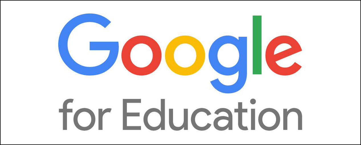 Google-for-Education_Border.png
