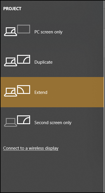 How-To-Manage-Your-Monitor-And-Projector-2_Border.png